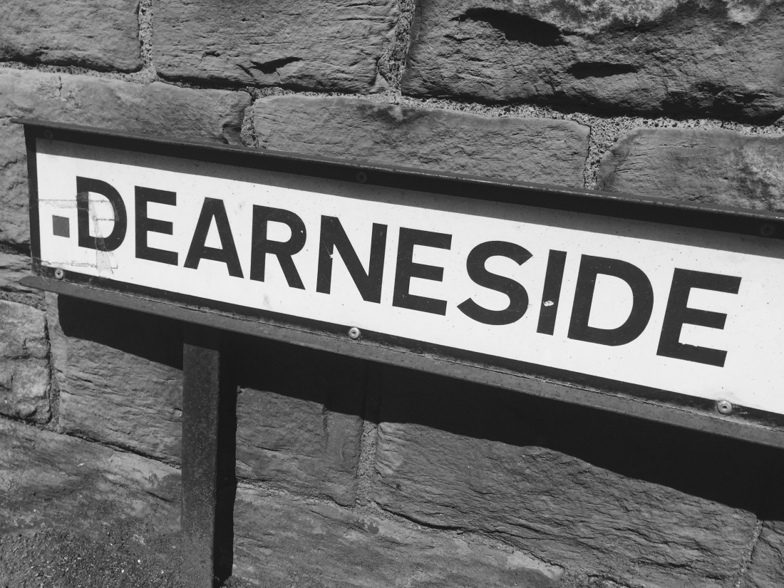 Dearneside