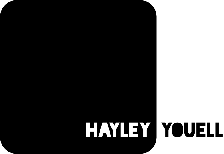 Hayley-for web-LOGO